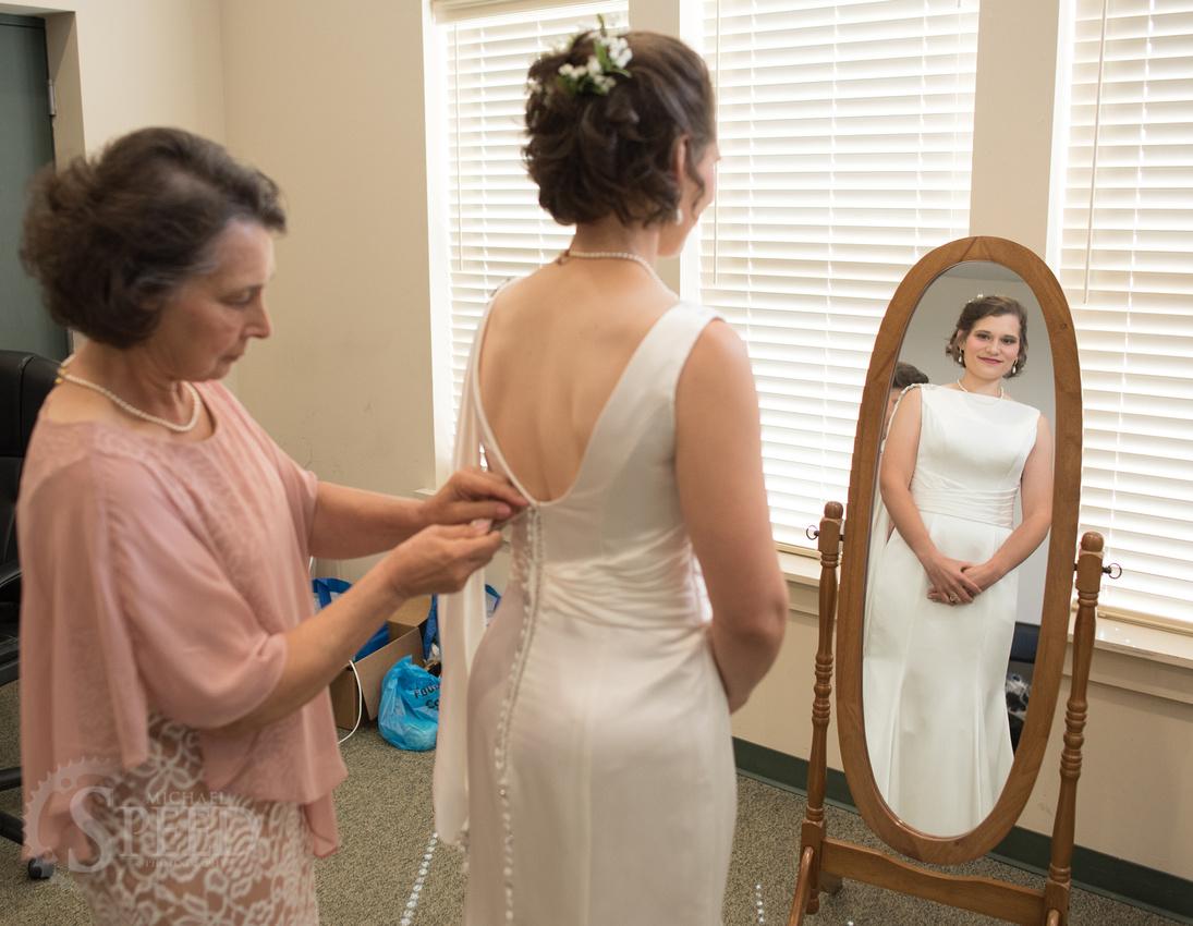 Sparta Wedding Photographer