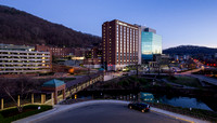 Carilion Clinic Roanoke Memorial Hospital